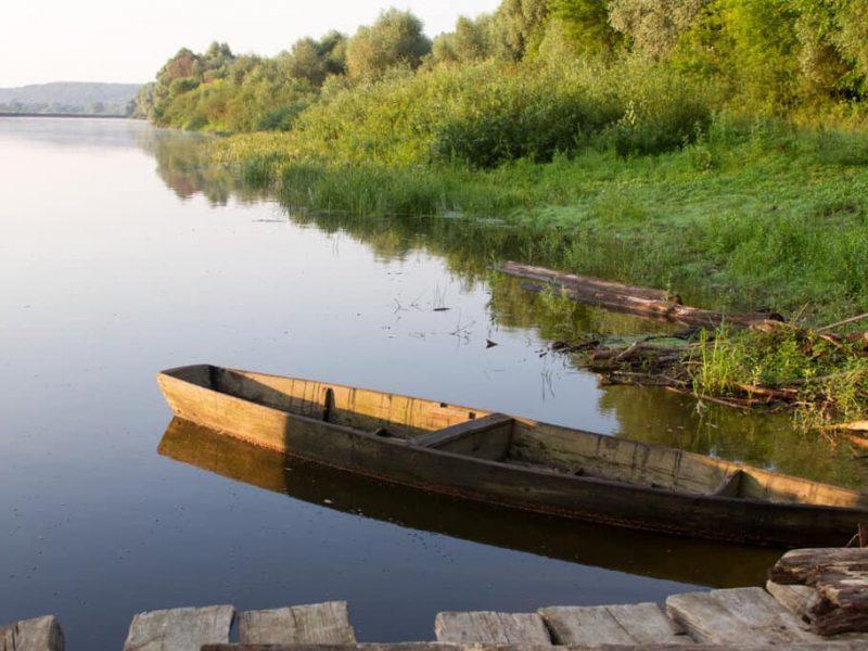 anchor for kayak fishing